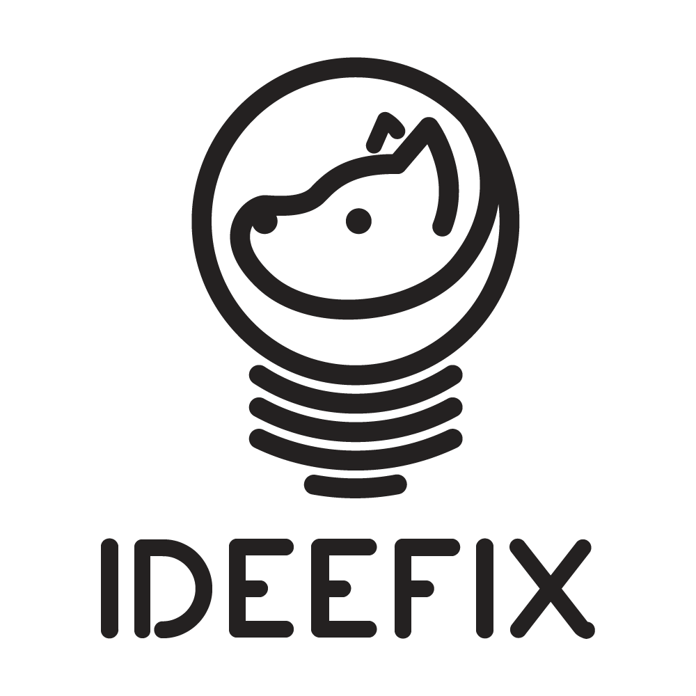 IDEEFIX